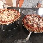 Foto de Pasa Bon Pizza