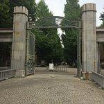 Photo of University of Tokyo