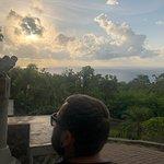 Photo de Karon View Point