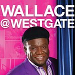 Foto George Wallace at Westgate Las Vegas