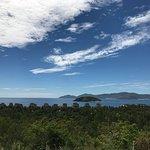 Nha Trang Rider Travelfish - Day Tours照片