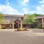 AmericInn by Wyndham Mankato - Conference Center
