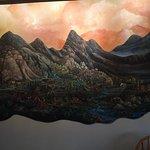 Outpost Steakhouseの写真
