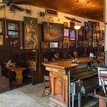 Manuel's Tavern Foto