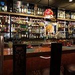Foto de Casa 43 Mexican Kitchen and Tequila Bar