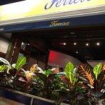 Foto de Ferreira Cafe