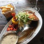 Bild från EAT.bar & grill