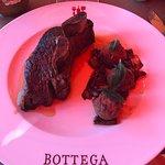 Bild från Bottega Napa Valley