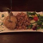 Bild från GOSCH Atlantic Restaurant