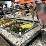 ภาพถ่ายของ Restaurante Fornalha