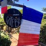 Foto van Le Sate Bar