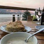 Photo of Riverside Restaurant