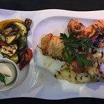 Restaurant Cavos Foto