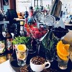 Foto de Browns Brasserie & Bar