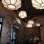 Photo of Ramen Muraji Kyoto Gion