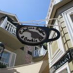 Catalina Coffee & Cookie Co.の写真