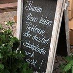 Historische Altstadt张图片
