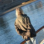 صورة فوتوغرافية لـ Zeepaard Boat Tours