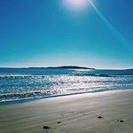 صورة فوتوغرافية لـ Agate Beach