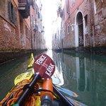 Foto de Venice Kayak