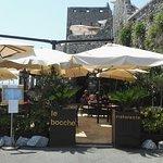 Photo of Le Bocche