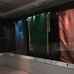 ภาพถ่ายของ National Textile Museum
