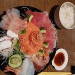 Foto de Matsuri