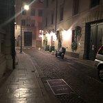 Trattoria Al Chianti의 사진