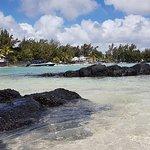 Φωτογραφία: Pereybere Beach