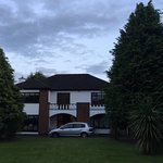 Killowen House صورة فوتوغرافية
