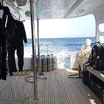 Φωτογραφία: Coraya Divers Coraya Bay