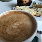 Foto van Limetree Cafe