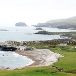 Photo de Malin Head