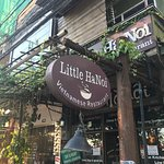 Little Hanoi의 사진