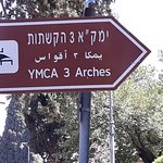 Foto de YMCA Tower