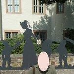 Valokuva: Lohrer Schloss