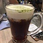叄茶陸飯照片