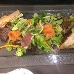 Photo of Restaurant Le Saint Charles