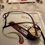 Imagen de Osteria la Briciola