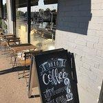Photo of Viento Coffee Company