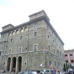 Foto Palazzo Spada