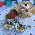 Foto de Sofia Bar & Restaurant