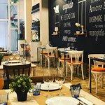 Foto de Don Kilo Restaurant