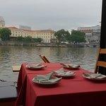 Photo of Maharajah Boat-Quay