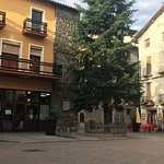 Explore Catalunya Foto
