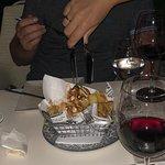 Photo of KonFusion Tapas & Cocktail Bar