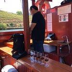 Foto de Douro Exclusive