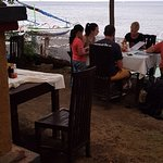 Photo of Amed Sea View Warung