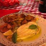 Foto di Francesco's