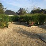 Pierre & Vacances Village Normandy Garden ภาพถ่าย